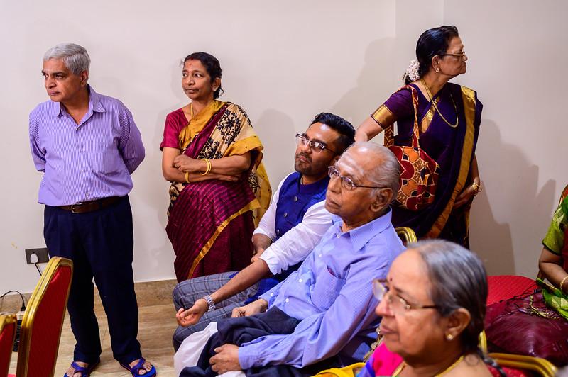 2019-12-Ganesh+Supriya-3951.jpg