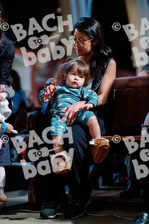 © Bach to Baby 2019_Alejandro Tamagno_Kensington_2019-10-16 009.jpg