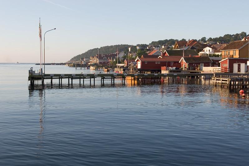 Langesund.