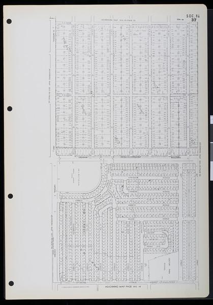 rbm-a-Platt-1958~525-0.jpg