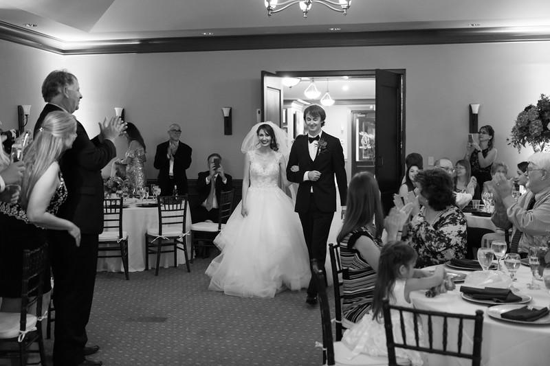 wedding-623.jpg