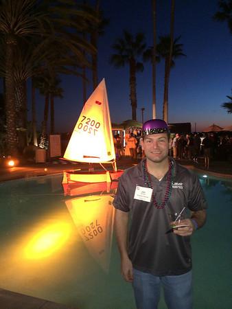 2014 US Sailing Leadership Forum