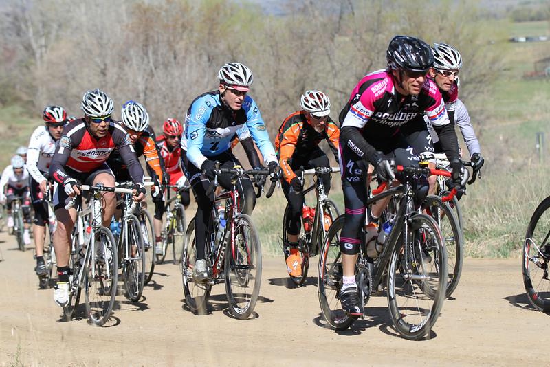 Feedback @ Boulder Roubaix 2012 (214).JPG
