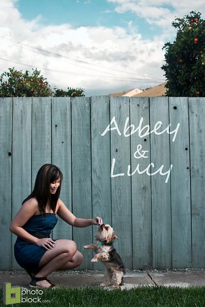 2010_03_18_AF_2010_03_18_Abbey&Lucy__MG_2214-Edit.jpg