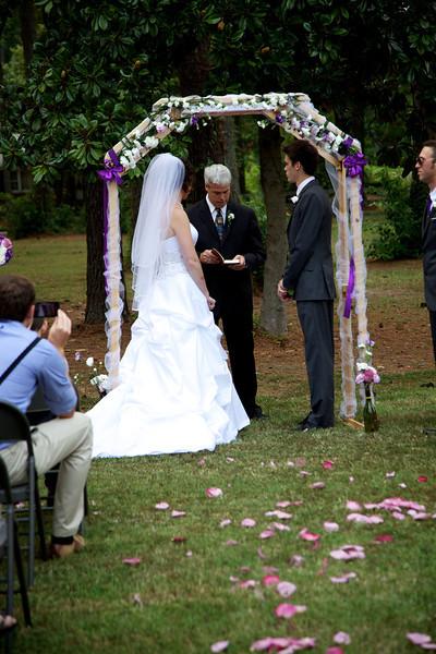 K E Wedding 8.jpg
