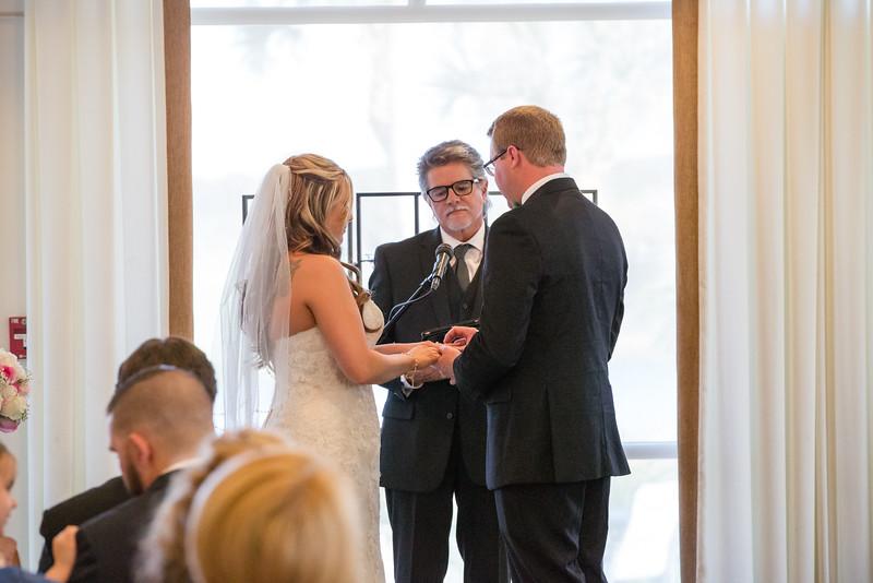359-Helenek-Wedding16.jpg