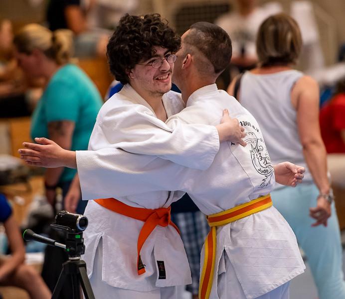 DKM 2019 Erlangen, ID_Judo, Impressionen, Inklusion_BT__D5B1833.jpg