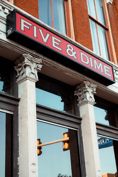 Five and Dime.jpg
