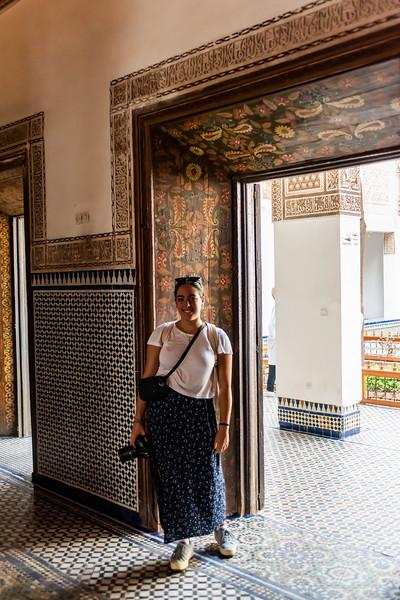 Marruecos-_MM12076.jpg