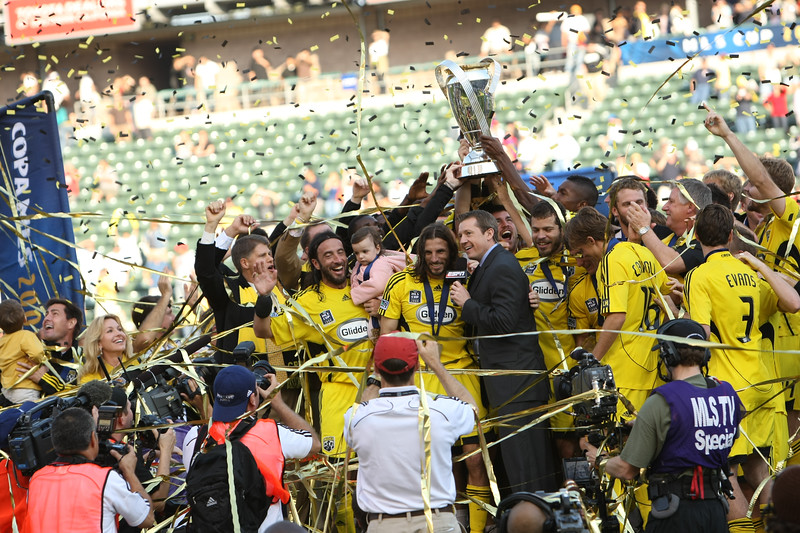 20081123_MLSCup_1821