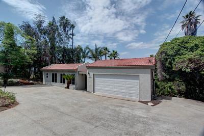 2213 Alta Vista Drive