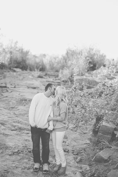 Engagements-162.jpg