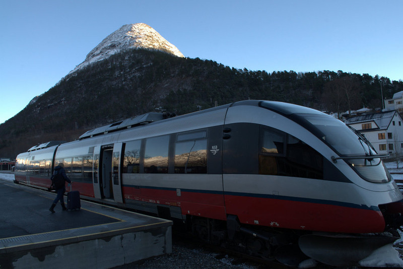 boarding Rauma Lime in Andalsnes.jpg