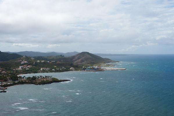 Dominican Republic Oct 2012