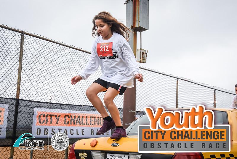 YouthCityChallenge2017-558.jpg