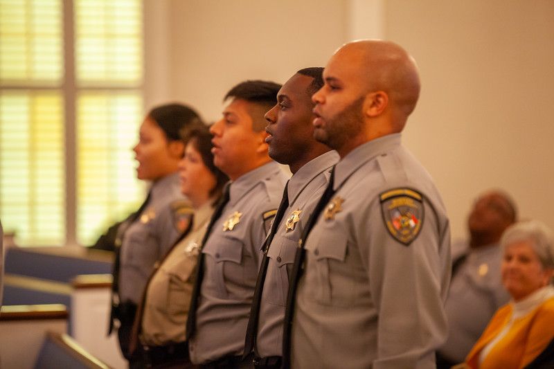 My Pro Photographer Durham Sheriff Graduation 111519-50.JPG