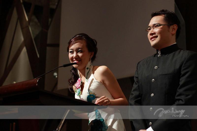 Siong Loong & Siew Leng Wedding_2009-09-26_0552.jpg