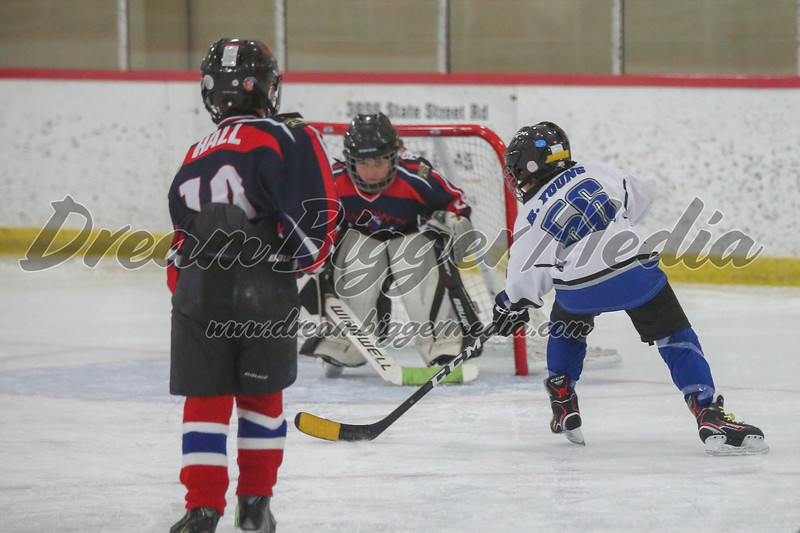 Blizzard Hockey 111719 7282.jpg
