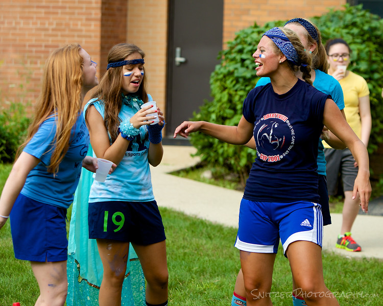 Willows academy fall 2014 picnic 24.jpg