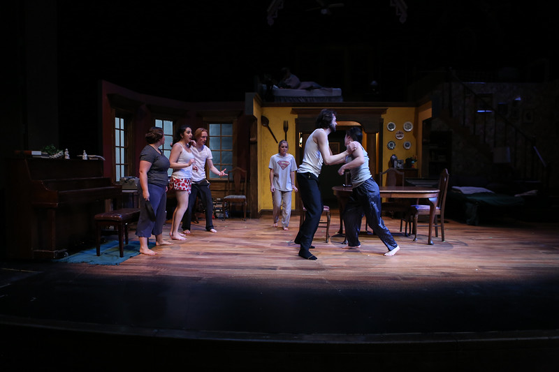 August Osage County-323.jpg