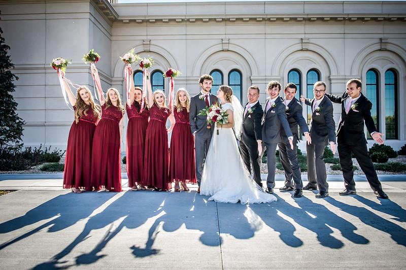 Corinne Howlett Wedding Photo-333.jpg