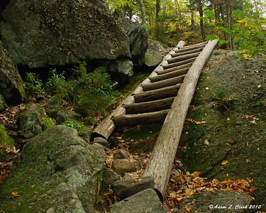 09-18-2010 Climb
