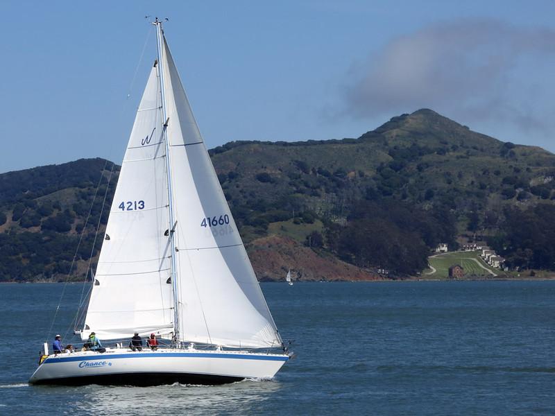 Sausalito sailboat.jpg