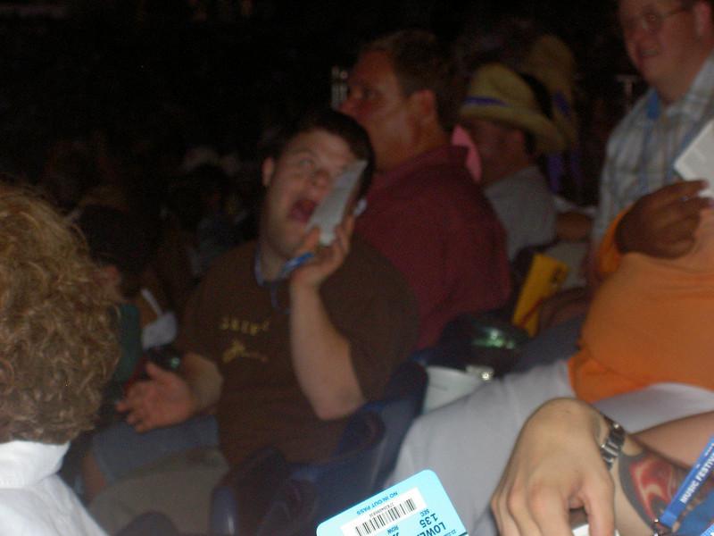 Nashville 2006 027.jpg
