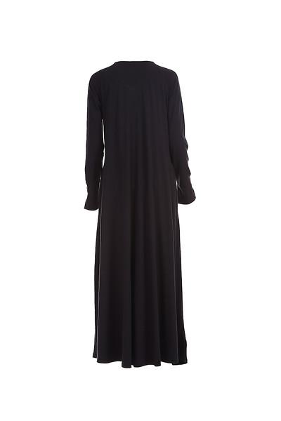 122-Mariamah Dress-0151-sujanmap&Farhan.jpg