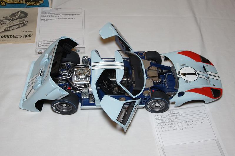 IMGP6077.JPG