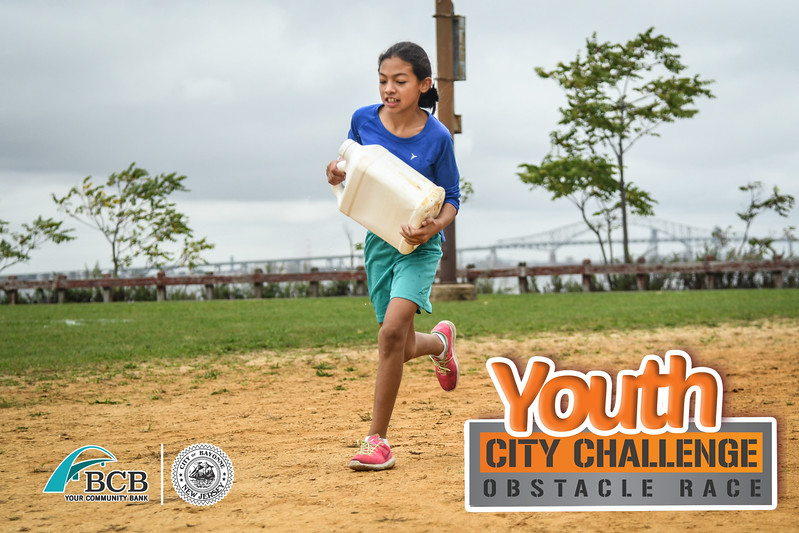 YouthCityChallenge2017-1389.jpg