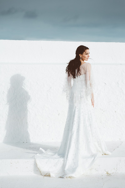 220-M&C-Wedding-Penzance.jpg