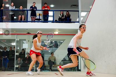 2015-11-14 Emily Sherwood (Yale) and Hanah Scherl (Cornell)