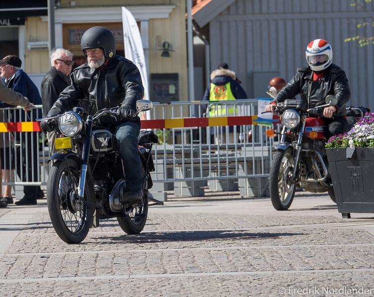 KungsbackaRallyt2015-131.jpg