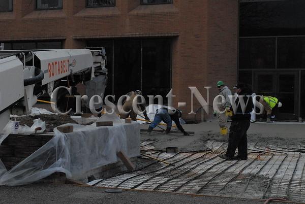 12-27-16 NEWS STate bank plaza