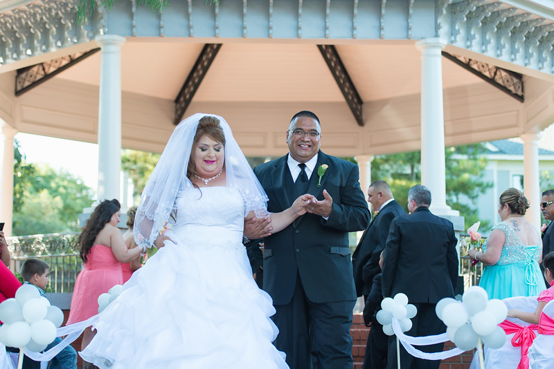 Houston-Santos-Wedding-Photo-Portales-Photography-101.jpg