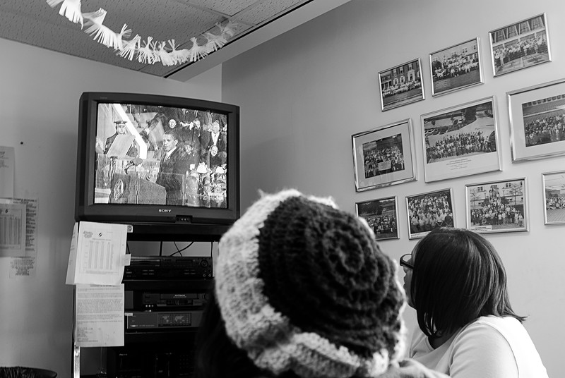 Watching the Obama Inaugural at the Office-3.jpg