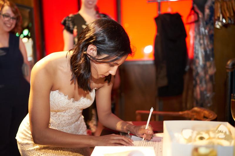 James_Celine Wedding 0502.jpg