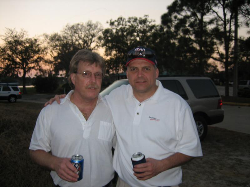 Florida Golf Trip-3