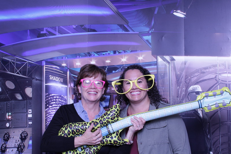 Guest House Events Photo Booth Originals - Educator Night Out SpyMuseum (18).jpg