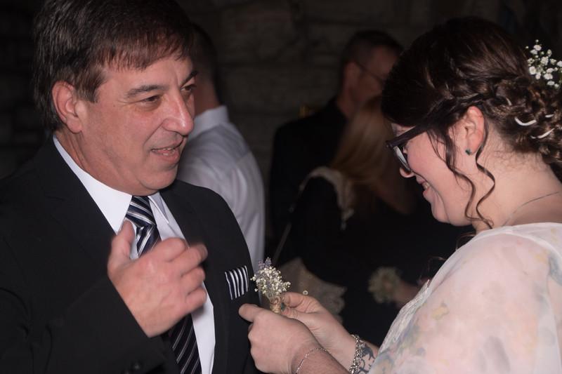 Joanne and Tony's Wedding-202.jpg
