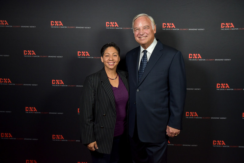 2017 NABSA Cocktail Party-610.jpg