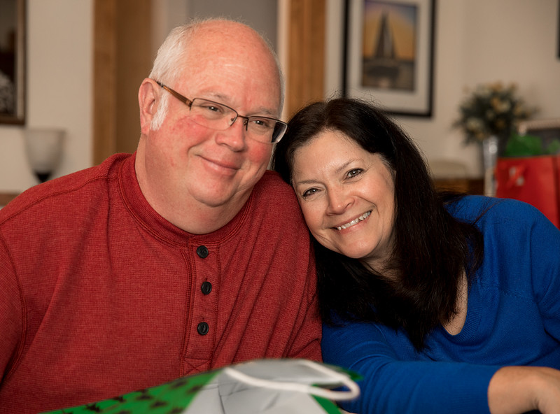 Mom and Dad Happy on Christmas.jpg
