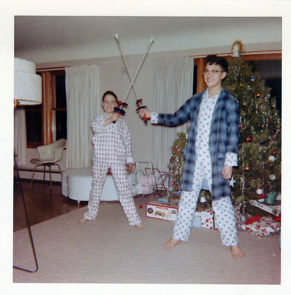 1963 Ken and Don.jpeg