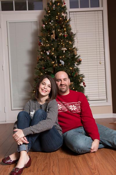 Marsee Christmas-56.jpg
