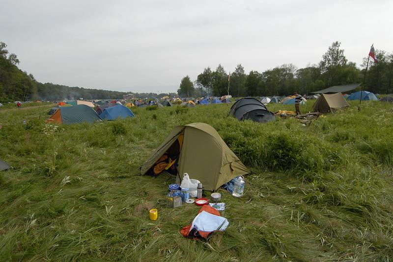 070611 6507 Russia - Moscow - Empty Hills Festival _E _P ~E ~L.JPG