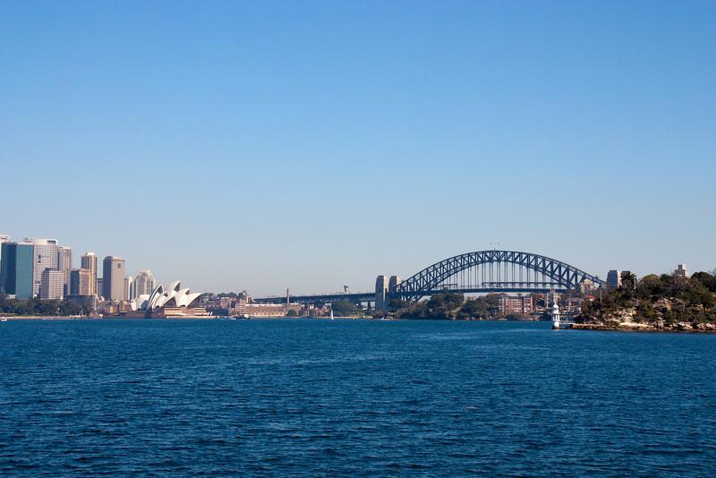 SydneyAustralia_August2009-54.jpg