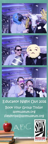 Guest House Events Photo Booth Strips - Educator Night Out SpyMuseum (57).jpg