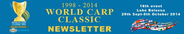 Newsletter-headmast-WCC14-.png