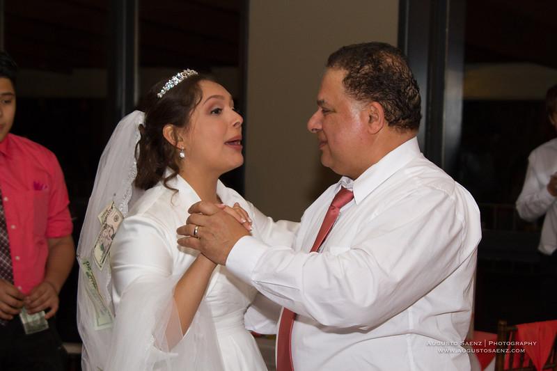LUPE Y ALLAN WEDDING-9402.jpg